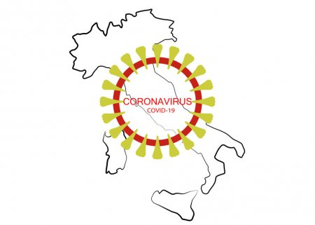 depositphotos_350983300-stock-illustration-coronavirus-epidemic-italy-covid-novel
